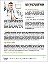 0000083080 Word Template - Page 4