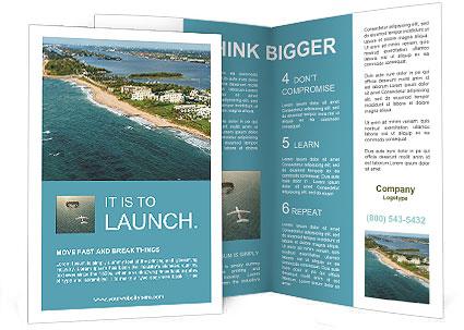 0000083081 Brochure Templates
