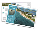 0000083081 Postcard Templates