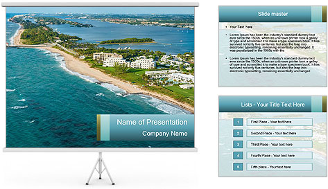0000083081 PowerPoint Template