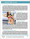 0000083081 Word Template - Page 8