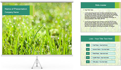 0000083082 PowerPoint Template