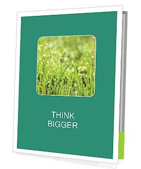 0000083082 Presentation Folder