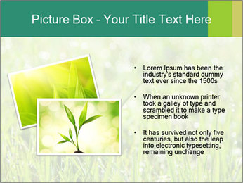 0000083082 PowerPoint Templates - Slide 20