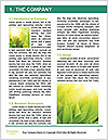 0000083082 Word Template - Page 3