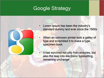 0000083083 PowerPoint Templates - Slide 10