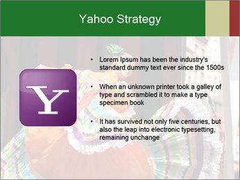 0000083083 PowerPoint Templates - Slide 11