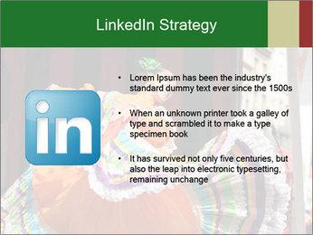 0000083083 PowerPoint Templates - Slide 12