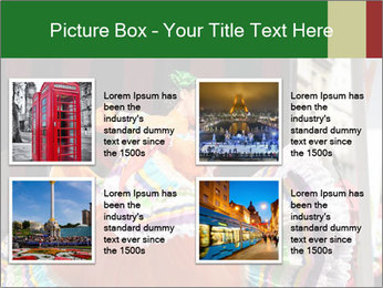 0000083083 PowerPoint Templates - Slide 14
