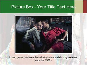 0000083083 PowerPoint Templates - Slide 15