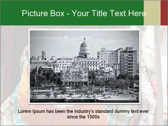 0000083083 PowerPoint Templates - Slide 16