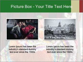 0000083083 PowerPoint Templates - Slide 18