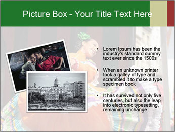 0000083083 PowerPoint Templates - Slide 20
