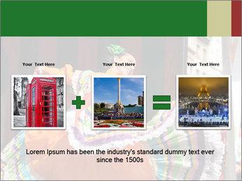 0000083083 PowerPoint Templates - Slide 22