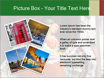0000083083 PowerPoint Templates - Slide 23