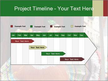 0000083083 PowerPoint Templates - Slide 25