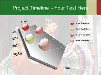 0000083083 PowerPoint Templates - Slide 26