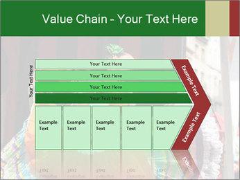0000083083 PowerPoint Templates - Slide 27