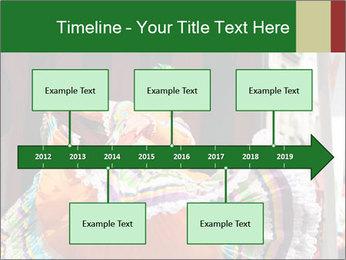 0000083083 PowerPoint Templates - Slide 28