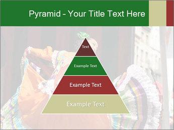 0000083083 PowerPoint Templates - Slide 30