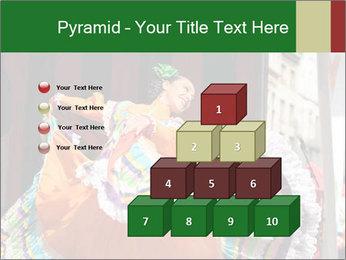 0000083083 PowerPoint Templates - Slide 31