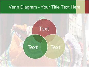 0000083083 PowerPoint Templates - Slide 33