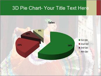 0000083083 PowerPoint Templates - Slide 35