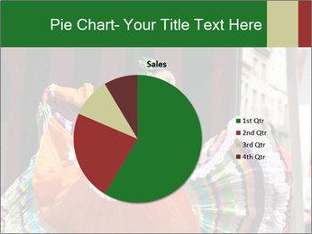 0000083083 PowerPoint Templates - Slide 36