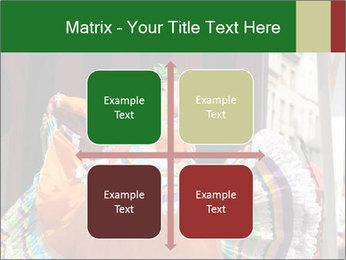 0000083083 PowerPoint Templates - Slide 37