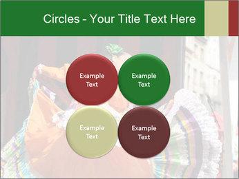 0000083083 PowerPoint Templates - Slide 38