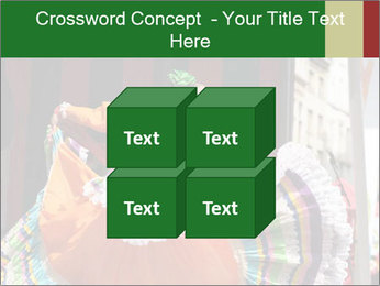 0000083083 PowerPoint Templates - Slide 39