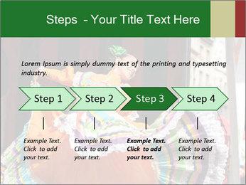 0000083083 PowerPoint Templates - Slide 4