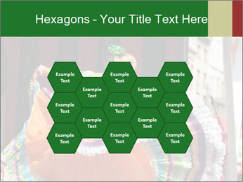 0000083083 PowerPoint Templates - Slide 44