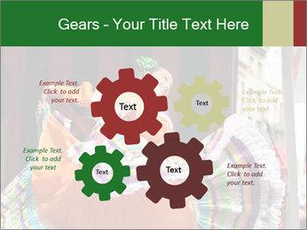 0000083083 PowerPoint Templates - Slide 47