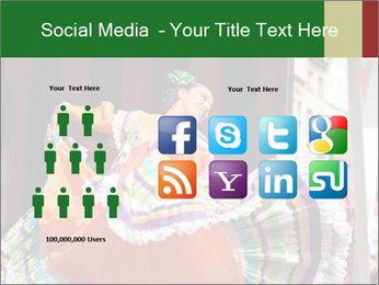 0000083083 PowerPoint Templates - Slide 5