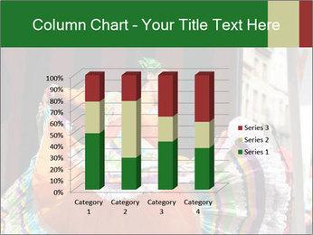 0000083083 PowerPoint Templates - Slide 50