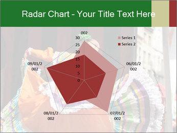 0000083083 PowerPoint Templates - Slide 51
