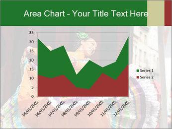 0000083083 PowerPoint Templates - Slide 53