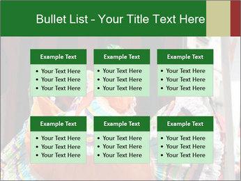 0000083083 PowerPoint Templates - Slide 56