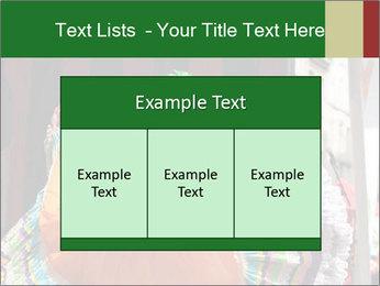 0000083083 PowerPoint Templates - Slide 59