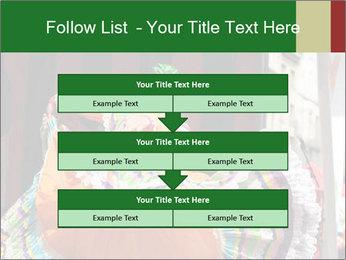 0000083083 PowerPoint Templates - Slide 60
