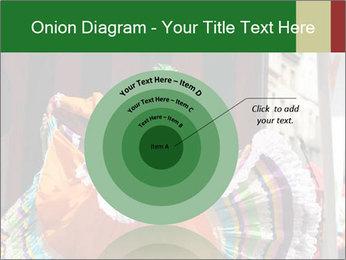 0000083083 PowerPoint Templates - Slide 61