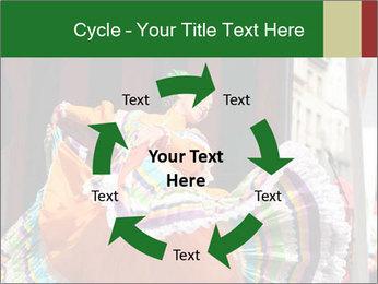 0000083083 PowerPoint Templates - Slide 62