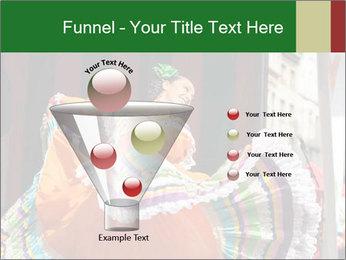 0000083083 PowerPoint Templates - Slide 63