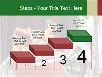 0000083083 PowerPoint Templates - Slide 64