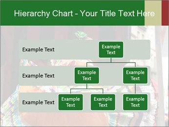 0000083083 PowerPoint Templates - Slide 67