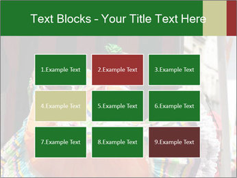 0000083083 PowerPoint Templates - Slide 68