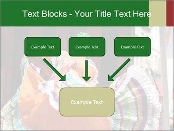 0000083083 PowerPoint Templates - Slide 70