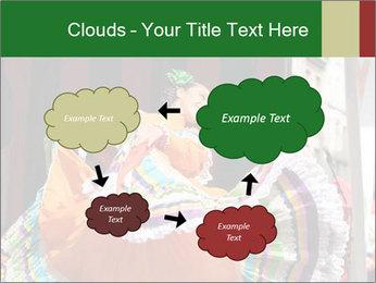 0000083083 PowerPoint Templates - Slide 72