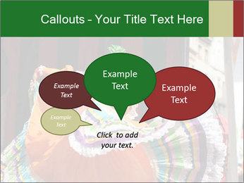 0000083083 PowerPoint Templates - Slide 73